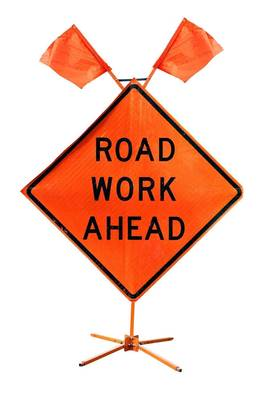 Road Improvement Projects in Madison for May 5