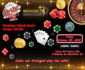 Carousel image 461234915087ca082891 3185e5a03fb8a1b1af03 rsz casino night flyer