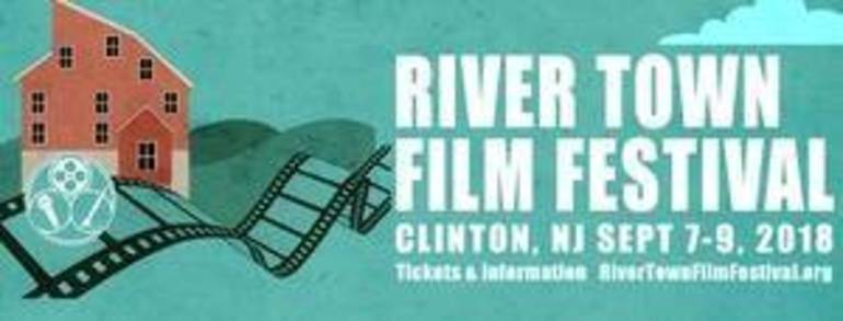 River Town Film Festival Returning to Hunterdon County