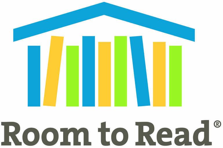 RTR Logo_color.jpg