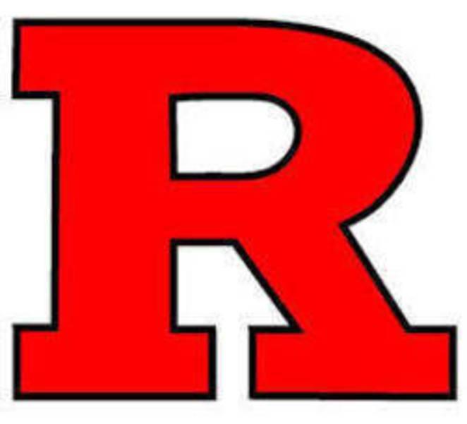Rutgers R logo.jpg