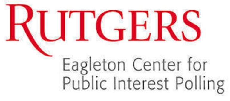 Rutgers Eagleton poll logo.png