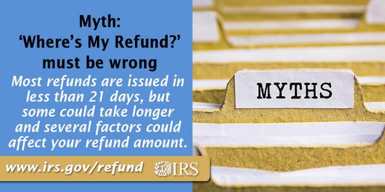 Rumors-Myths.jpg