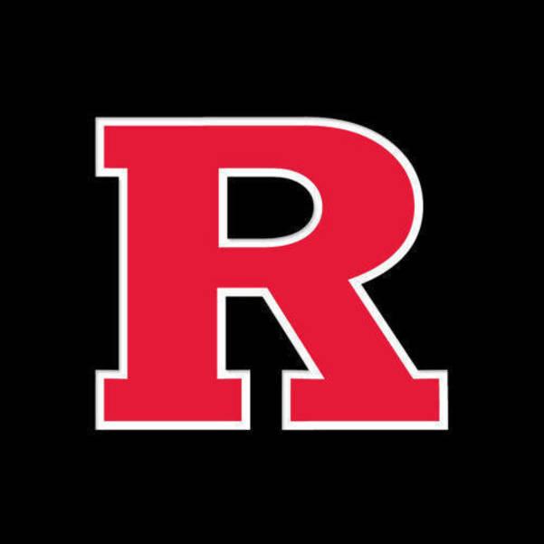rutgers-logo2.png