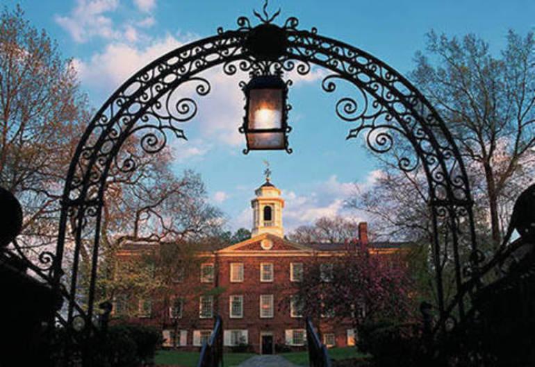 Rutgers file photo - TAPintoNewBruns.png