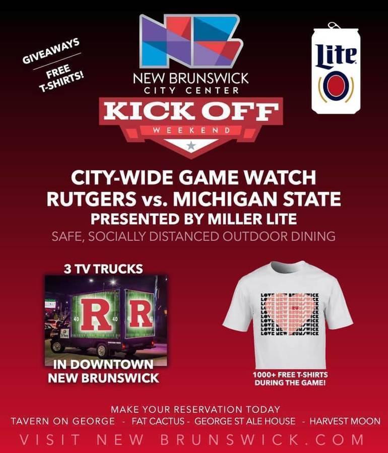 Rutgers weekend.jpg