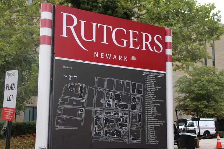 Rutgers-Newark.jpeg