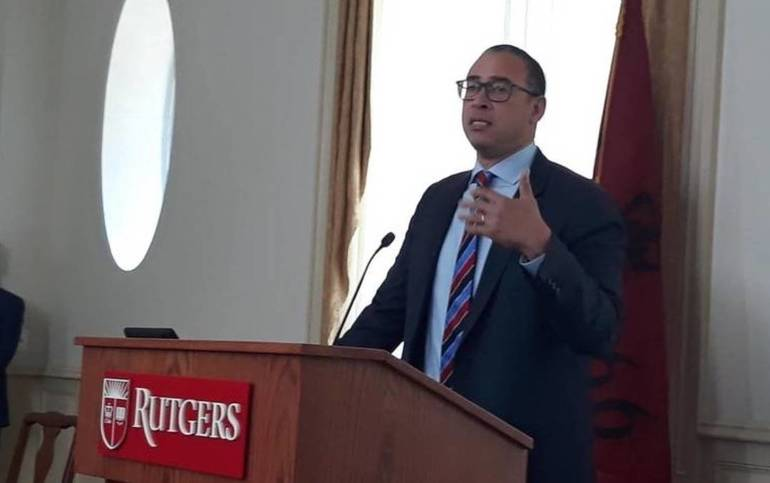 Rutgers President.jpg