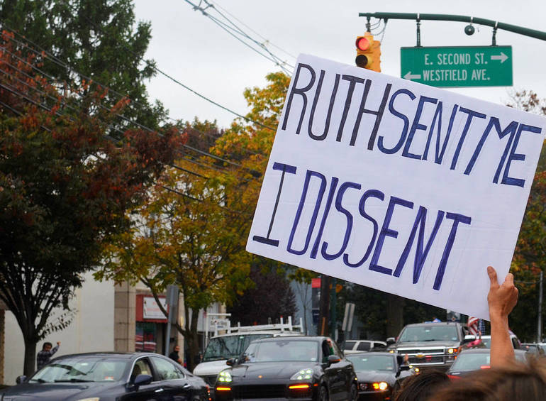Ruth Sent .png