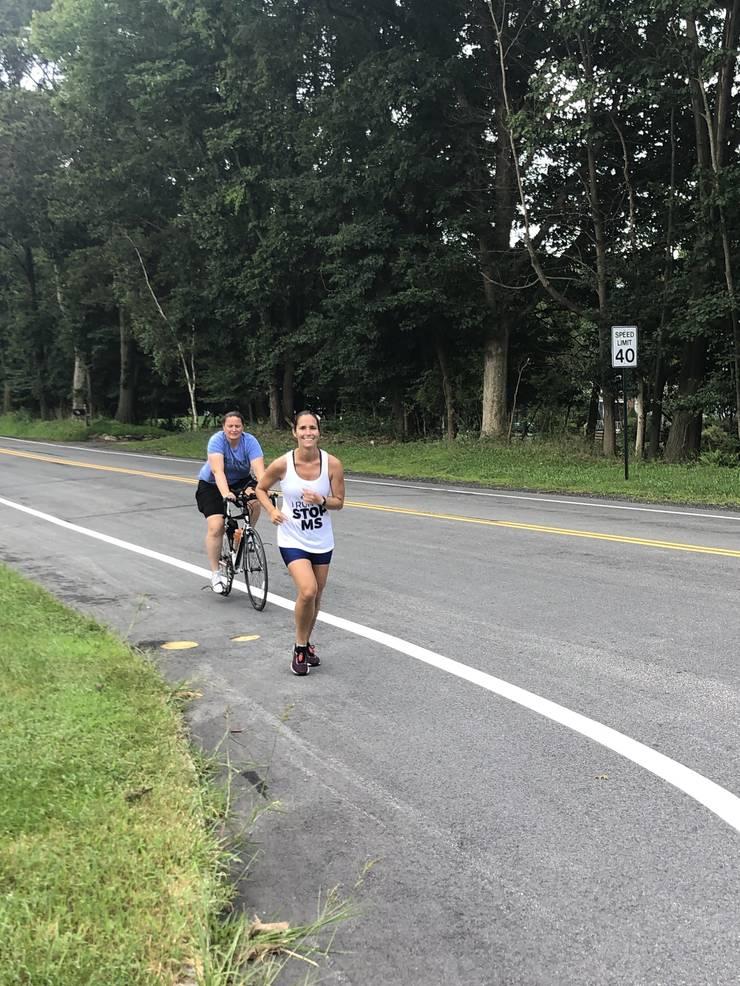 Running from Linsay.jpg