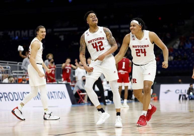 RutgersBB.JPG