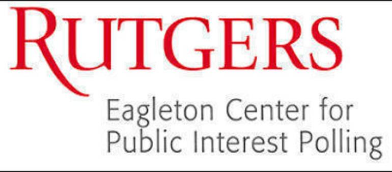 Best crop c09295181535db495e0c 36d8aaeb22805c307c95 833c46a172242d7968d9 rutgers eagleton poll logo