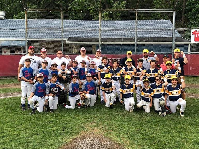 Rutherford Little LEague.jpg