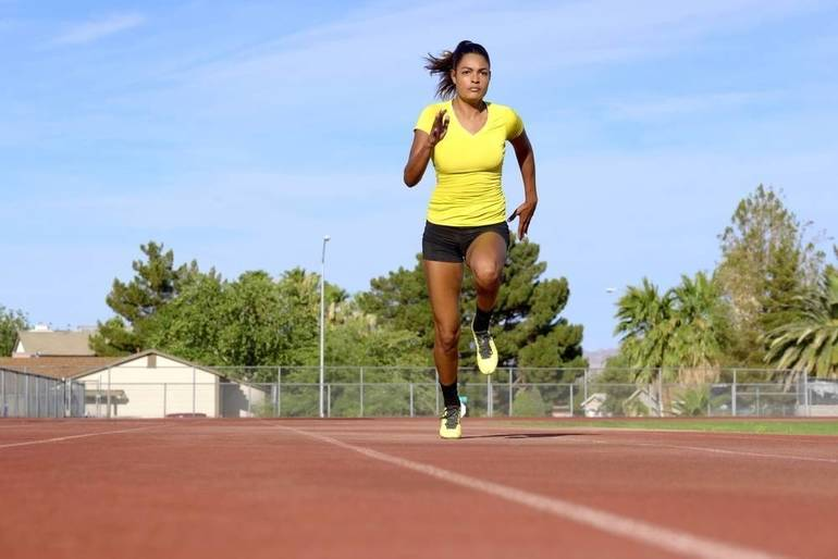 Elite Runners Club Holds Open Registration In Edison Tonight, Sep. 20