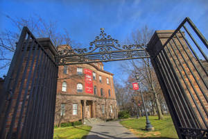 Rutgers Approves 2.6 Percent Increase In Tuition and Fees For 2021-22 School Year