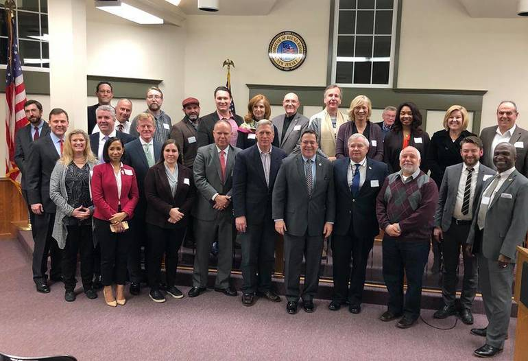 RVL Mayors Alliance photo.jpg
