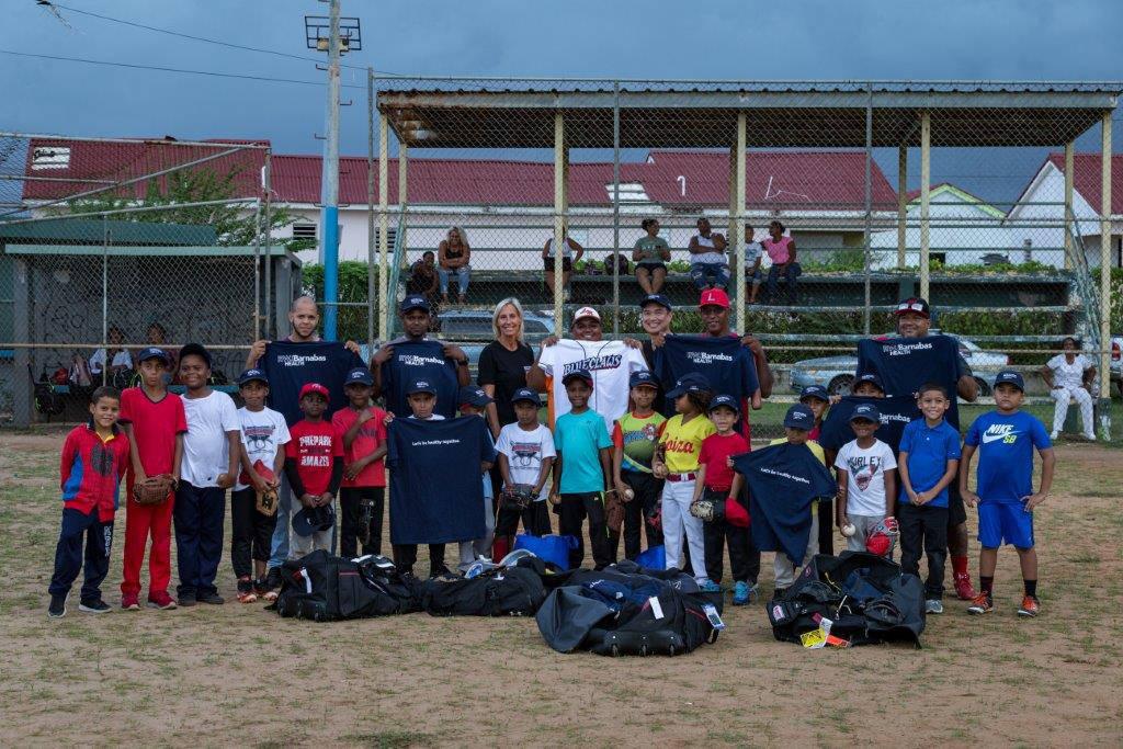 RWJBH - Puerto Rico Base Equipment Donation.jpg
