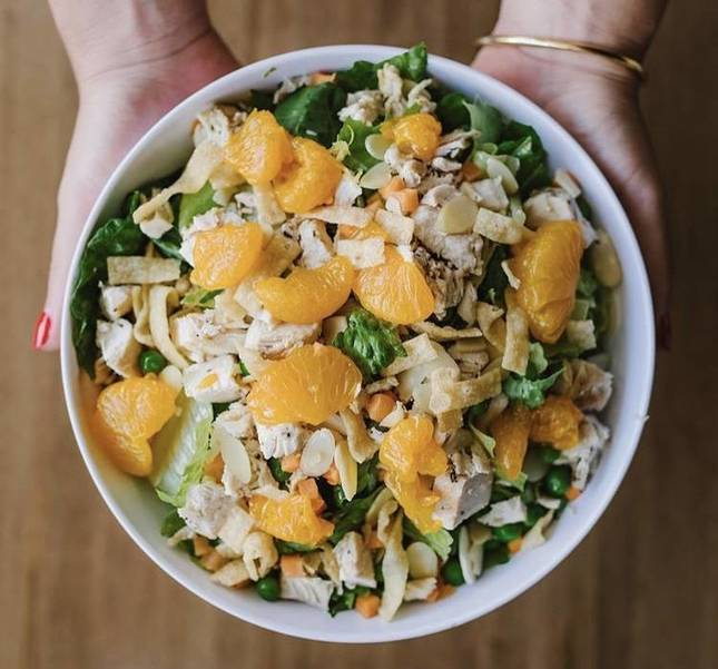 SaladHouse2.jpg