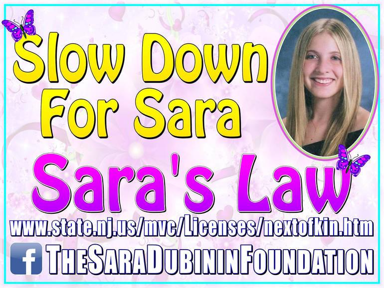 Sara Dubinin Foundation - Facebook.png