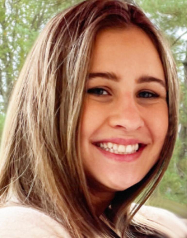 Whippany Park High School Graduate Identified as 21 Year Old Victim in Florham Park Crash