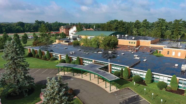Saint Joseph High School - drone view 09-08-20.jpg