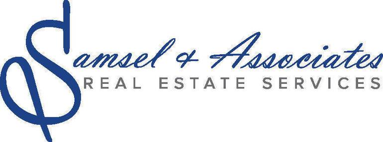 Samsel and Assoc Realty Logo.png