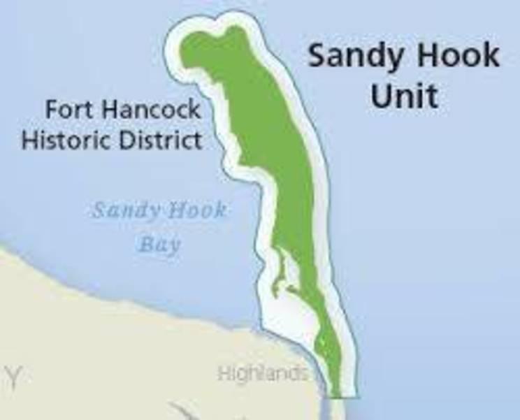 sandy hook map.jpg