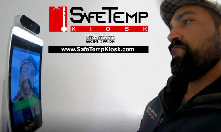 safetemp-Pres-image-Final.jpg