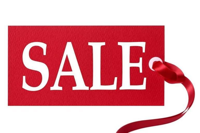 Millbrook United Methodist Church Rummage Sale Oct. 11-12