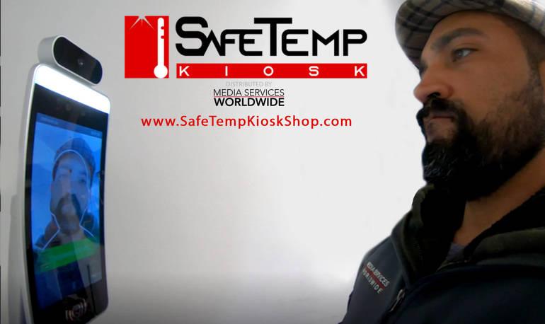 safetemp-Pres-image.jpg
