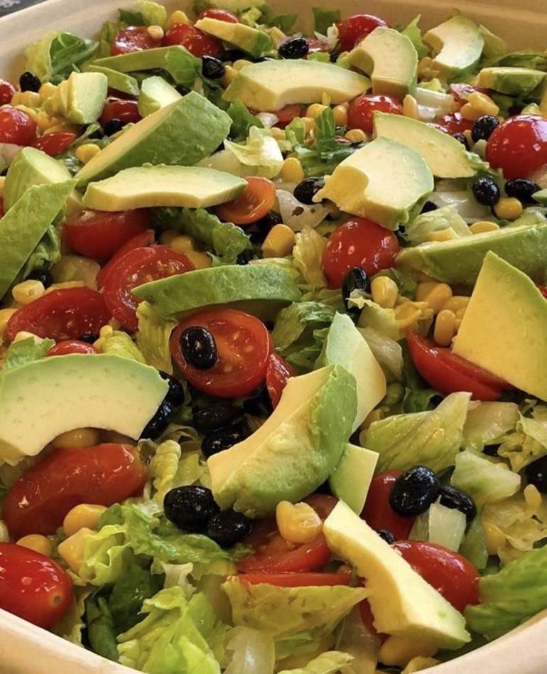 SaladHouse.jpg