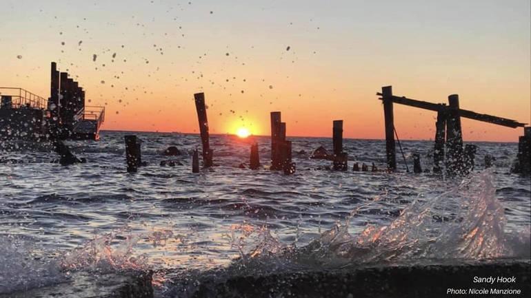 Sandy Hook.PNG