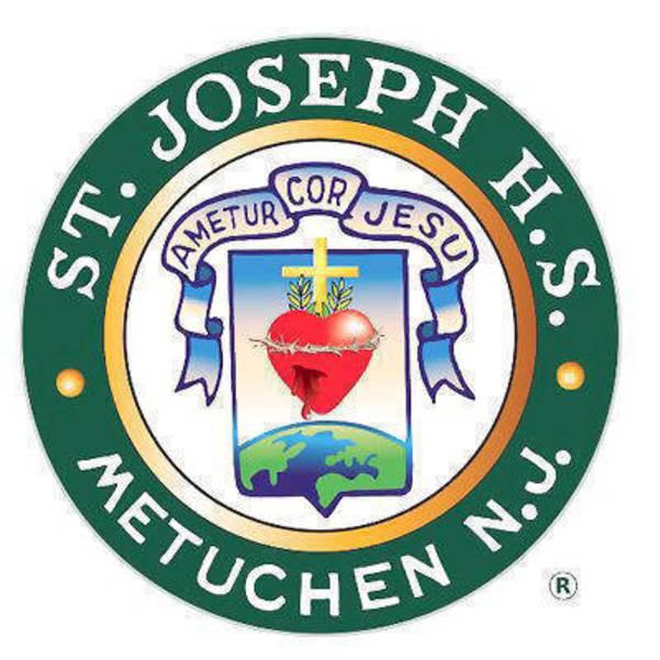 Saint Joseph HS logo.png