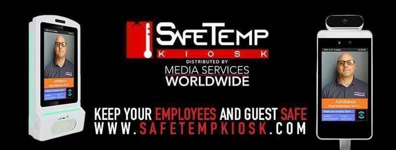SafeTemp_May 22.jpeg