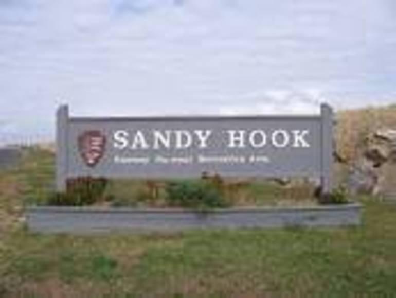Sandy Hook Foundation Logo.jpg