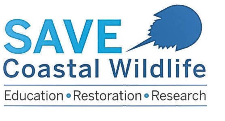 Save Coastal Wildlife.jpg