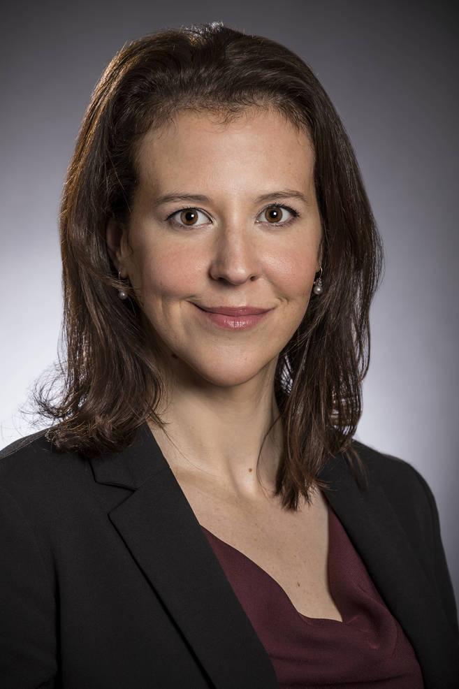 Samantha Kelly Atlantic Health System.jpg