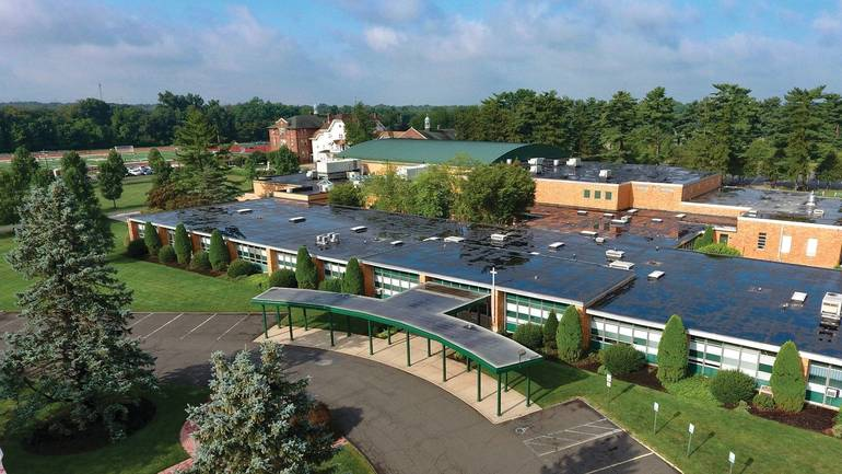 Saint Joseph High School - drone view 09-08-20.jpg
