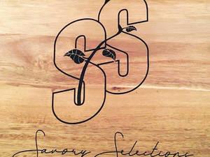 Carousel image 0203a682add57e2c7a57 89ef19a155a736ae9eca savory selections logo