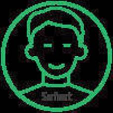 Carousel image 0ddbd297f506b987c66d b7272132336d97c35a46 safest no mask green 100  1