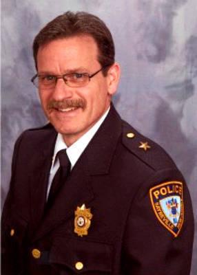 Carousel image a7bee3273744d6af92c3 660314d06bf397fa52df sayreville police chief john zebrowski