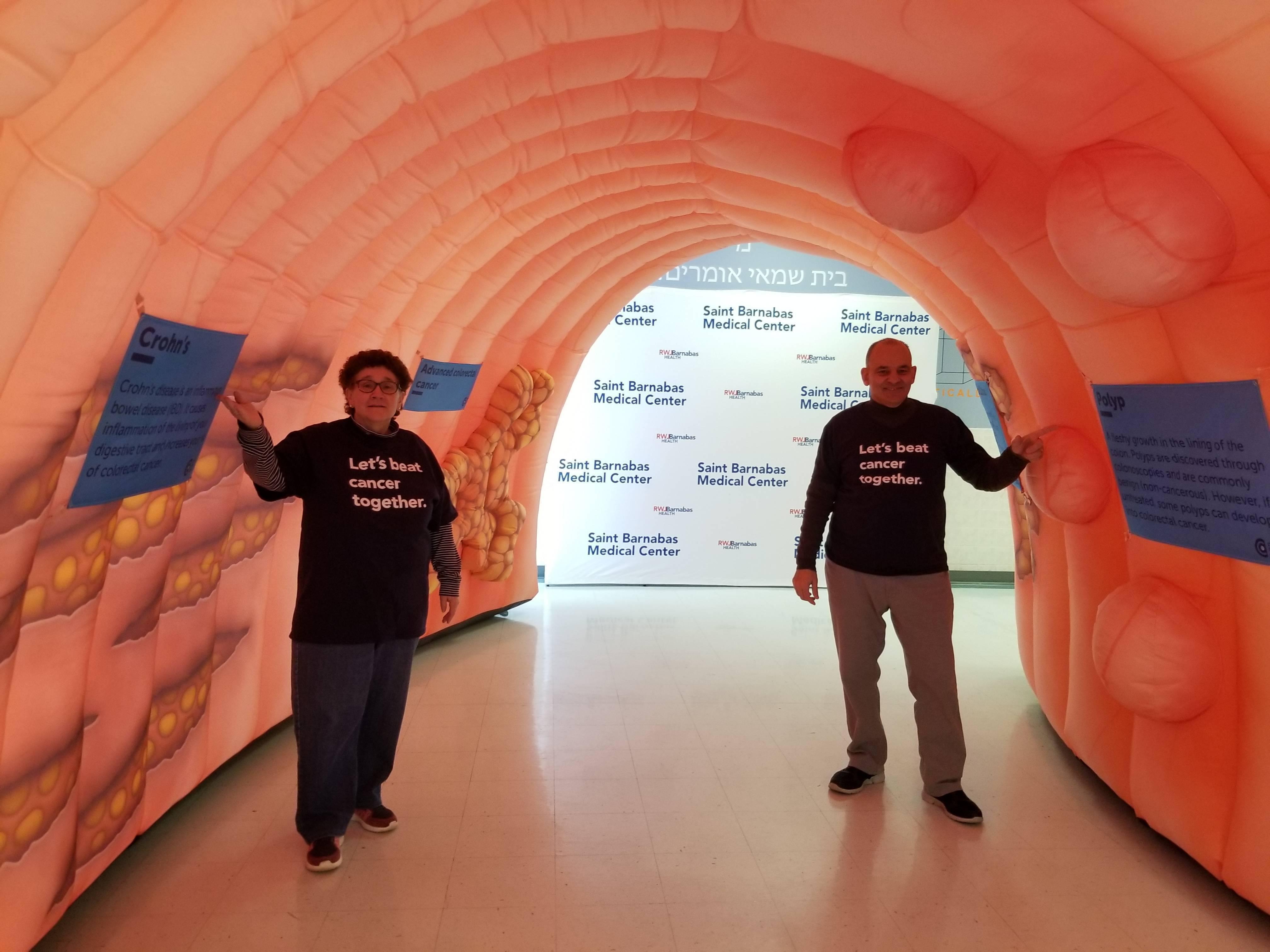 SBMC inflatable colon.jpg