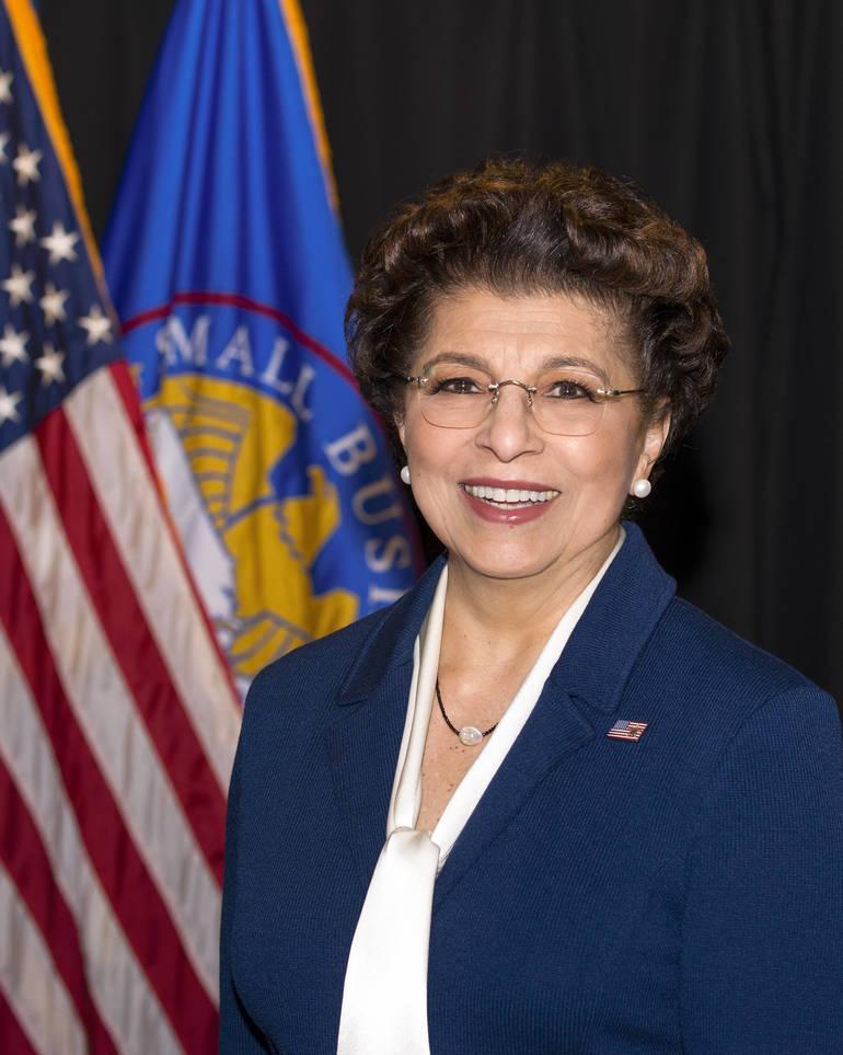 SBA Administrator Jovita Carranza - SBA.gov.jpg