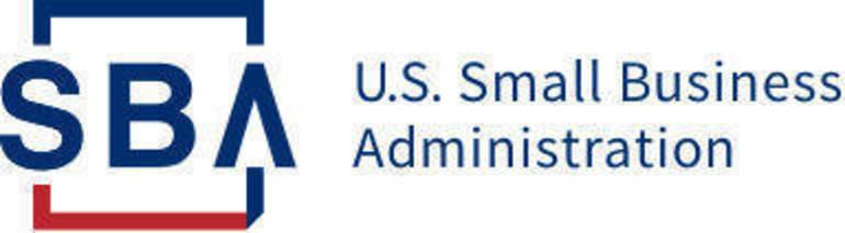 SBA Webinar