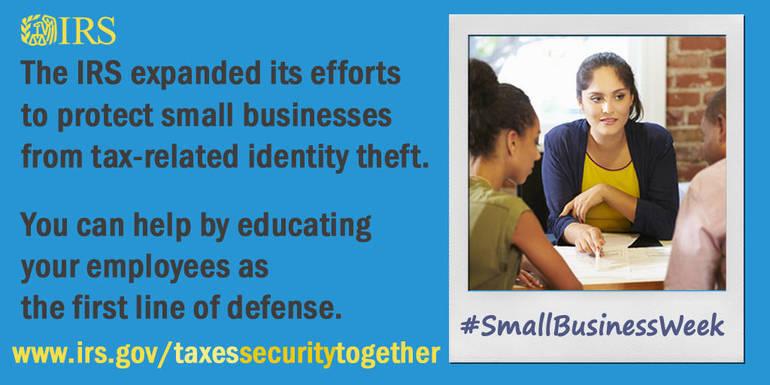 SBW taxessecuritytogether.jpg