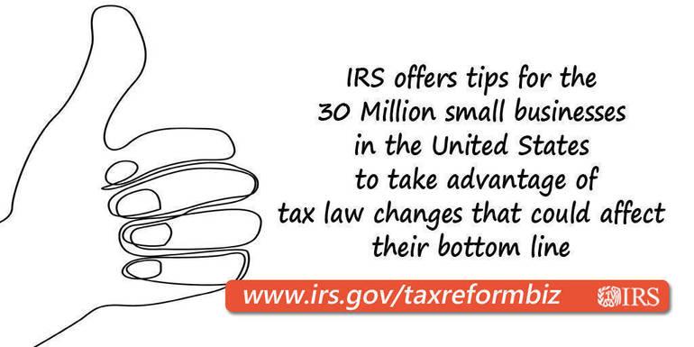 SBW taxreformbiz.jpg