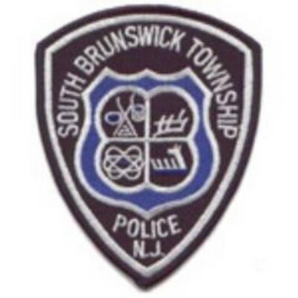South Brunswick Police Revive Heroin Victim