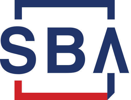 SBAlogo.png