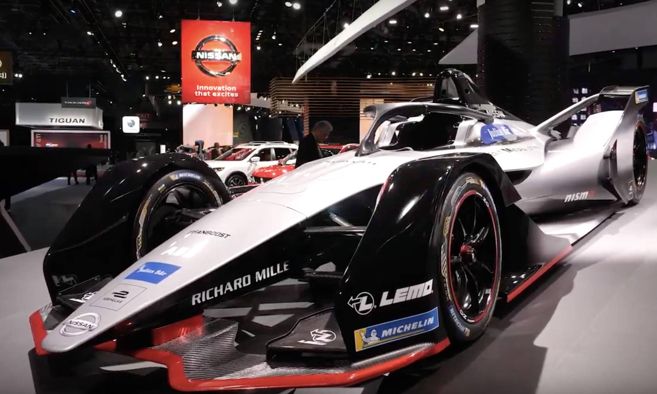 NissanFormulaEcar.png