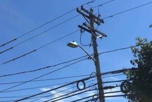 New Brunswick Will Purchase Energy on a City-Wide Scale For Residents